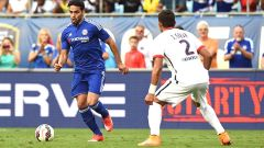 How to watch Barcelona v Chelsea ICC Game