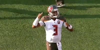 Week NFL 2015