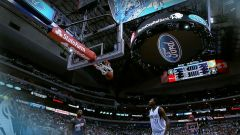 Preseason Games And Scores In The NBA On Oct. 21