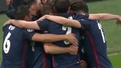 Guardiola Fails Again: Bayern Beaten By Atletico In CL Semis