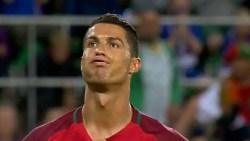 Confederations Cup Live Stream: Portugal v Mexico; Chile v Cameroon
