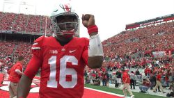 UPDATED: Big Ten College Football Scores In Week 12: Nov. 19