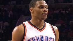 Latest NBA Scores, Wrap-ups And Scorers: Oct. 30