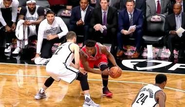 Clippers, Bulls Win Again: NBA Latest Scores: Oct. 31