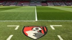 Bournemouth v Liverpool live stream, Team Lineups
