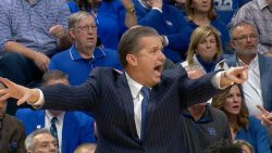 NCAA Basketball Top 25 and Live ESPN3 Schedule on Jan. 31