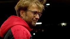 Watch Liverpool vs Southampton EFL Cup Live 2nd leg on Jan. 25