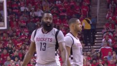 ESPN And WatchESPN: Rockets-Timberwolves; Lakers-Mavericks Live
