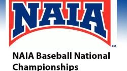 ESPN3 Live Stream: 2017 Avista-NAIA Baseball World Series Final Four