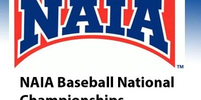NAIA Baseball Championships