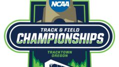 Day 2 Stream: NCAA Outdoor Championships Live on ESPN3