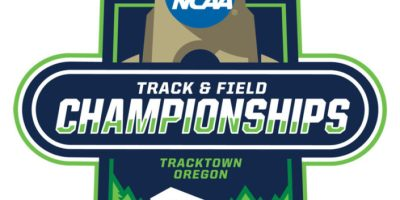2017 NCAA TF Outdoors