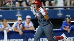 Stream 2017 Women's College World Series Game 2 on WatchESPN