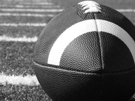 Watch ESPN3 Schedule College Football live