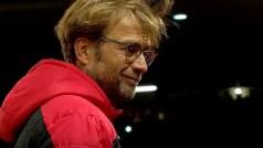 English Premier League Week 1 Fixtures, Stream, Times: Aug 11-13