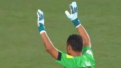 UPDATE-2: Costa Rica Beat USA 2-0 In World Cup 2018 Qualifier