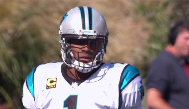 NFL Schedule, Game Times and Live TV Channels: Week 17