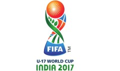 Stream FIFA U-17 World Cup India 2017 Live – Oct. 11