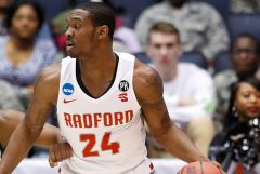 Radford Beats LIU Brooklyn In NCAA Tournament First Four Game