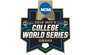Day 2: Watch College Baseball World Series Live On ESPN3