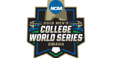 College World Series Championships 2018 WatchESPN