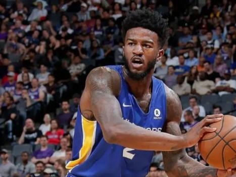 NBA Summer League on ESPN3