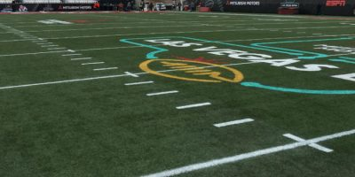 College Football Bowl - WatchESPN.com