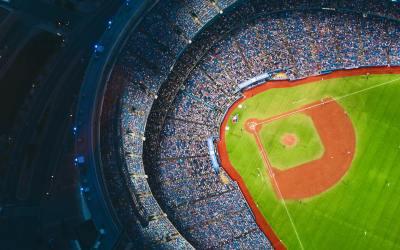 O Romeo, O Romeo: A Farewell Letter To Baseball's Most Misunderstood Star