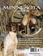 MNSJ COVER Winter 2013