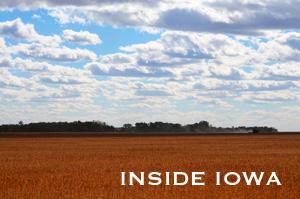 51913 - inside iowa