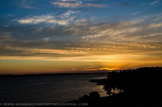20130612- lqp sunset