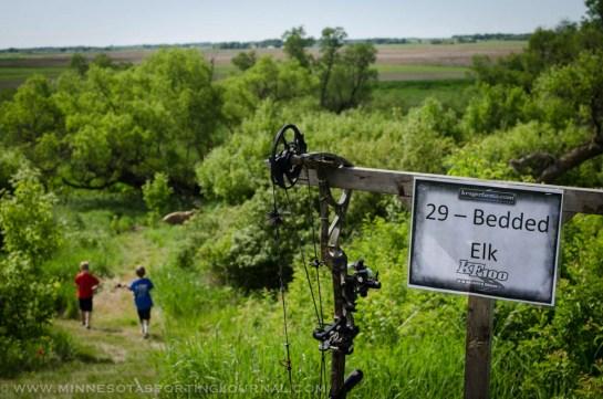 20130615- elk