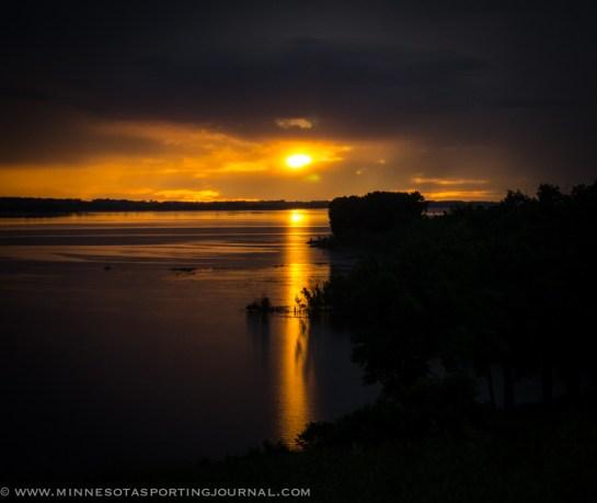 62613 - lqp sunset 2
