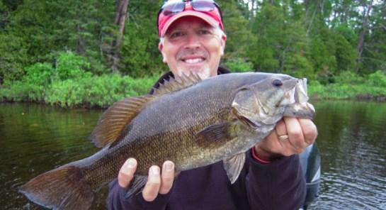 fishing_sag-3211