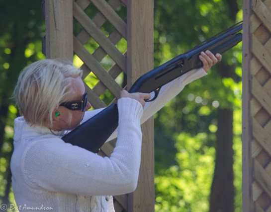 91613 - sporting clays 1 hunting works for minnesota-6