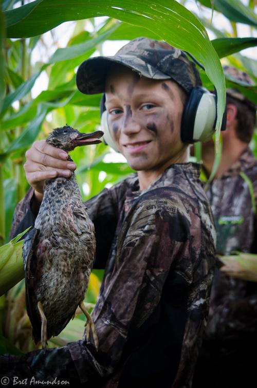 9713 - youth waterfowl ducks-3-2