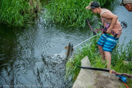 61114 - turtle bowfishing curt wells-10