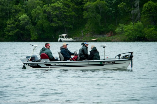 61514 -  june 14 camp confidence crosslake tourney fishing-20