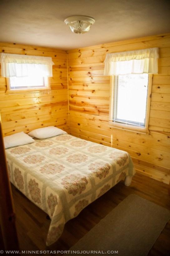 VOTL Bedroom
