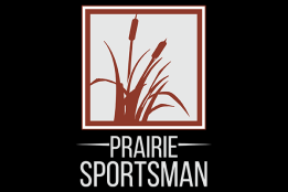 prairiesportsmanrectangle_orig