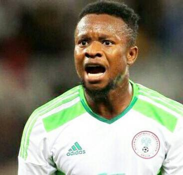 Onazi ruled out for 10 days with groin injury