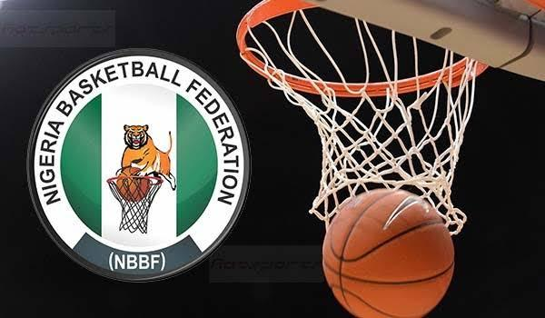 Tokyo Olympics: NBBF takes delivery of D'Tigers kits