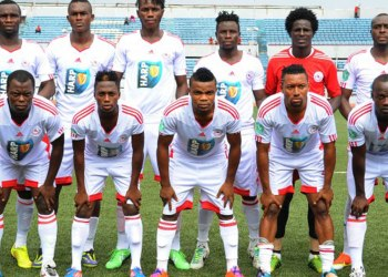 Rangers1-0 defeat to MFM FC a wake-up call-Chairman