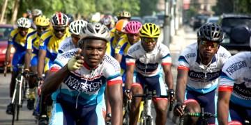 AbdulRazak National Cycling Championshipto hold December - Sporting Life