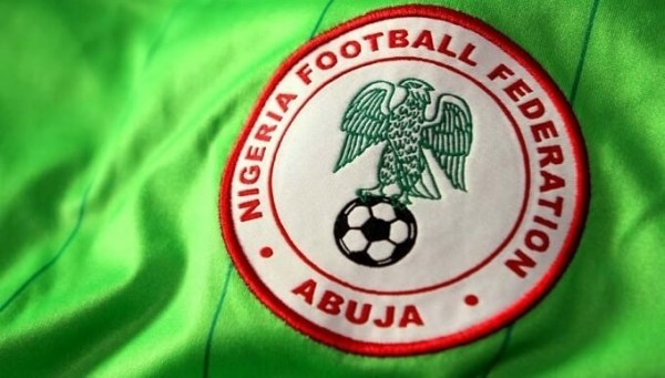 Flying Eagles and Golden Eaglets face tough oppositions on roads to Mauritania