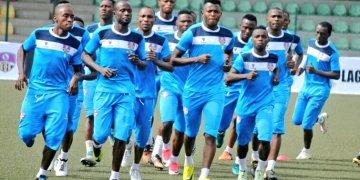 NPFL: Rivers United ready tame Enugu Rangers