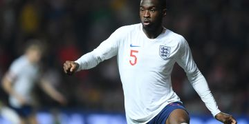 Tomori closing in on new Chelsea deal