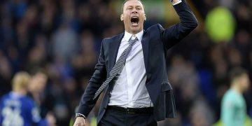 Ferguson: I'd be on the roof if we beat Man United