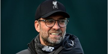 Klopp: How Arsenal can get back on top