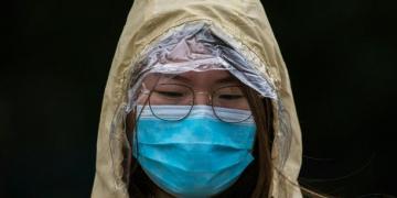 Coronavirus plays havoc with Chinese sport plans